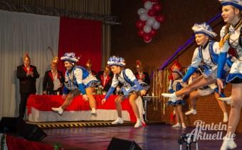 11 rintelnaktuell rcv 2020 karneval carnevalsverein prunksitzung party todenmann mehrzweckhalle session narren