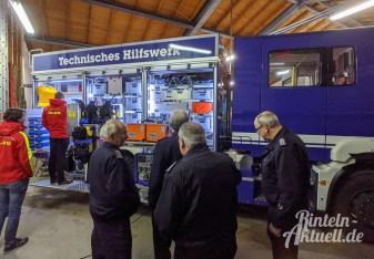 13 rintelnaktuell thw rinteln geraetekraftwagen uebergabe 14.02.2020 technisches hilfswerk