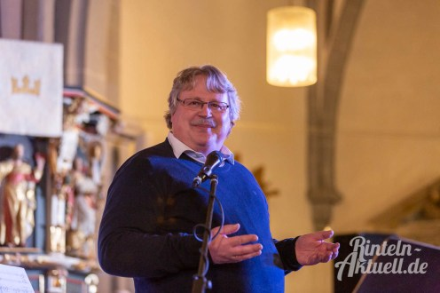 14 rintelnaktuell gospelworkshop 2020 abschlusskonzert nikolai kirche jan meyer 09.02.2020