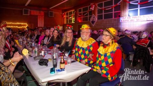 15 rintelnaktuell rcv 2020 karneval carnevalsverein prunksitzung party todenmann mehrzweckhalle session narren