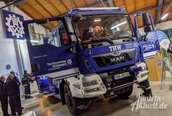 16 rintelnaktuell thw rinteln geraetekraftwagen uebergabe 14.02.2020 technisches hilfswerk