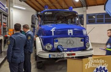 17 rintelnaktuell thw rinteln geraetekraftwagen uebergabe 14.02.2020 technisches hilfswerk