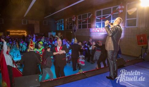22 rintelnaktuell rcv 2020 karneval carnevalsverein prunksitzung party todenmann mehrzweckhalle session narren