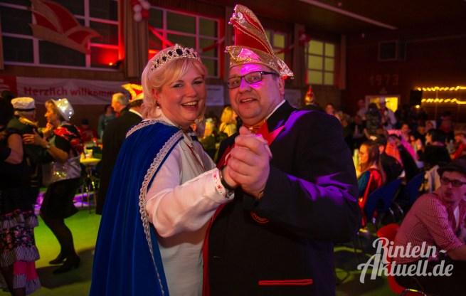 28 rintelnaktuell rcv 2020 karneval carnevalsverein prunksitzung party todenmann mehrzweckhalle session narren