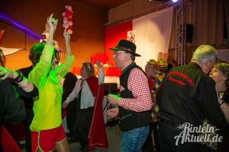 33 rintelnaktuell rcv 2020 karneval carnevalsverein prunksitzung party todenmann mehrzweckhalle session narren