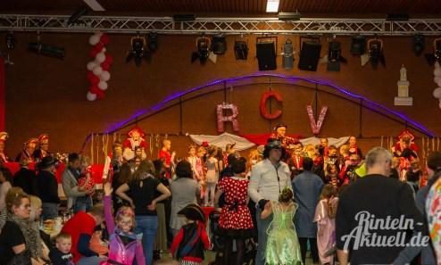 34 rintelnaktuell rcv kinderkarneval carnevalsverein 16.02.2020 mehrzweckhalle todenmann
