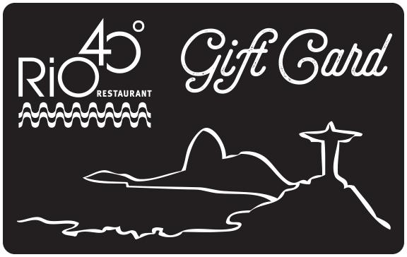 gift-card-rio40