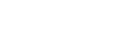 l-space-bikinis