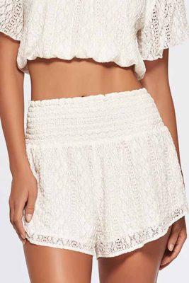 Summer of Love Shorts