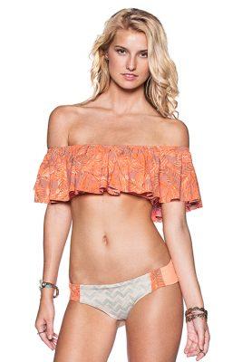 Valery Gallery Bikini