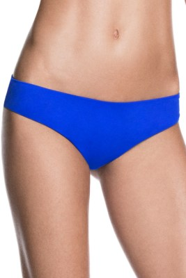 Poolside Sublime Reversible Bottom