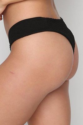 Oates Bikini Bottom ALT2