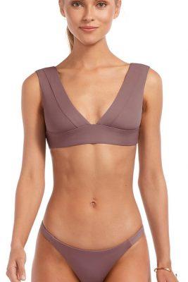 Galet Magnolia Carmen Bikini FRONT