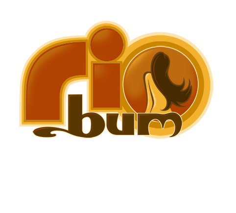 riobum-lifestyle