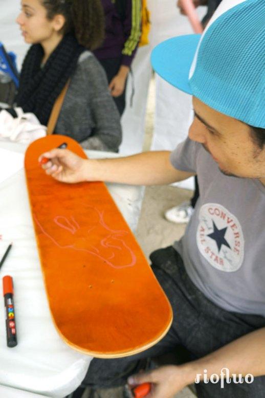 Riofliuo-atelier-street-art-17