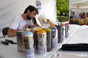 Riofliuo-atelier-street-art-20