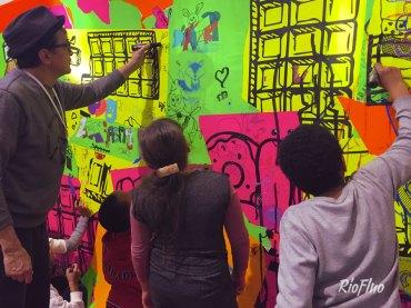 Riofliuo-atelier-street-art-4