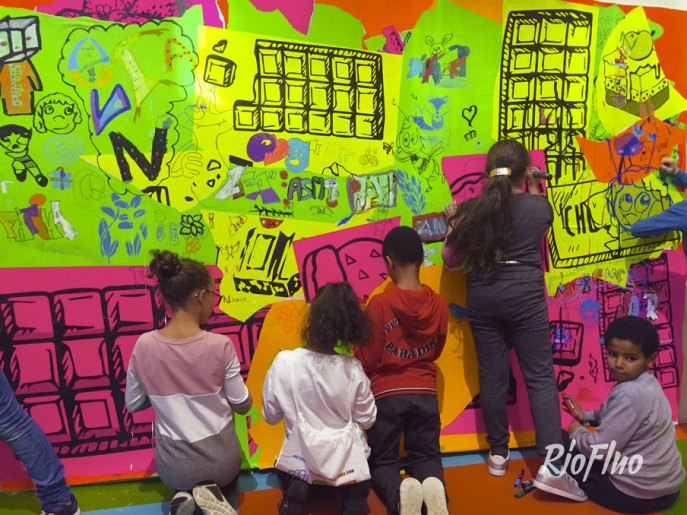 Riofliuo-atelier-street-art-5