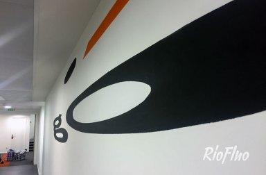 Riofluo-Critéo2
