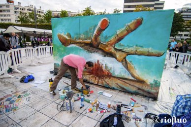 Riofluo-Live-painting17