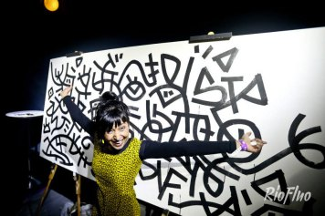 Riofluo-Live-painting25
