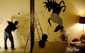 Riofluo-Live-painting3