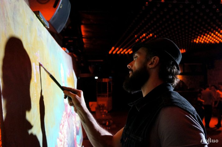 Riofluo-Live-painting7
