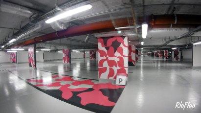 Riofluo Société Générale20