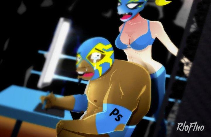 Riofluo-battle-graphic-9