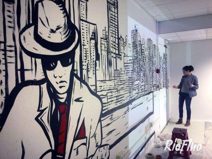 Riofluo-déco-graffiti-13