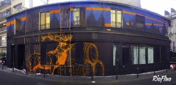 Riofluo-déco-graffiti-14