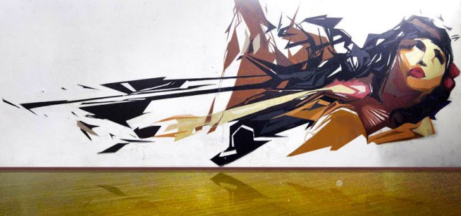 Riofluo-déco-graffiti-15