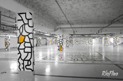 Riofluo-déco-graffiti-25