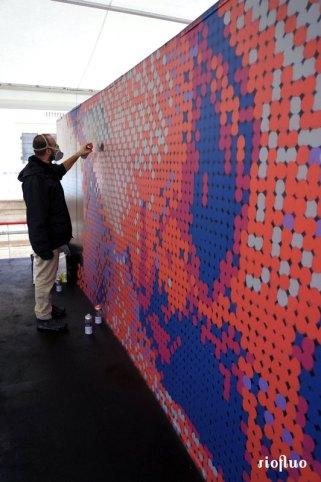 Riofluo-déco-graffiti-28