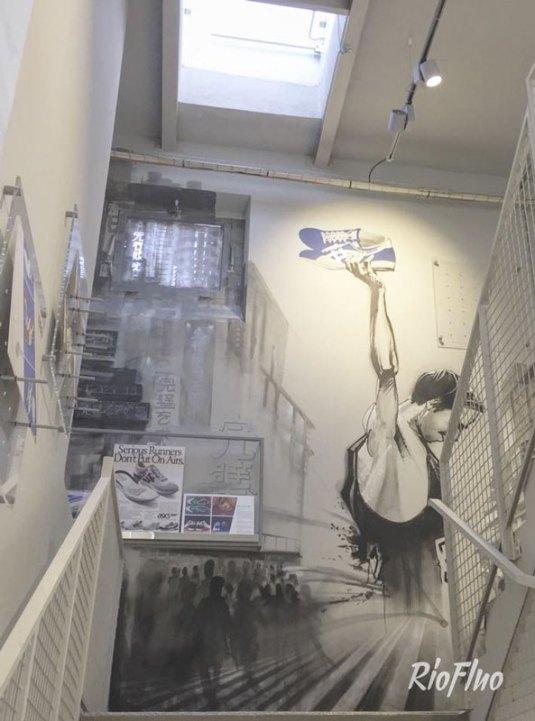 Riofluo-déco-graffiti-31
