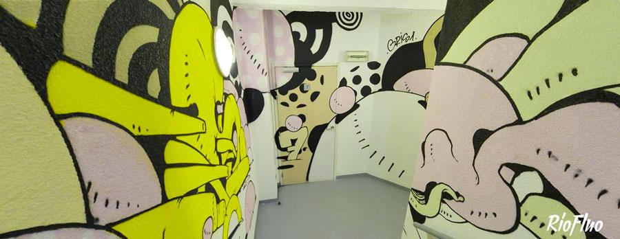 Riofluo-déco-graffiti-32