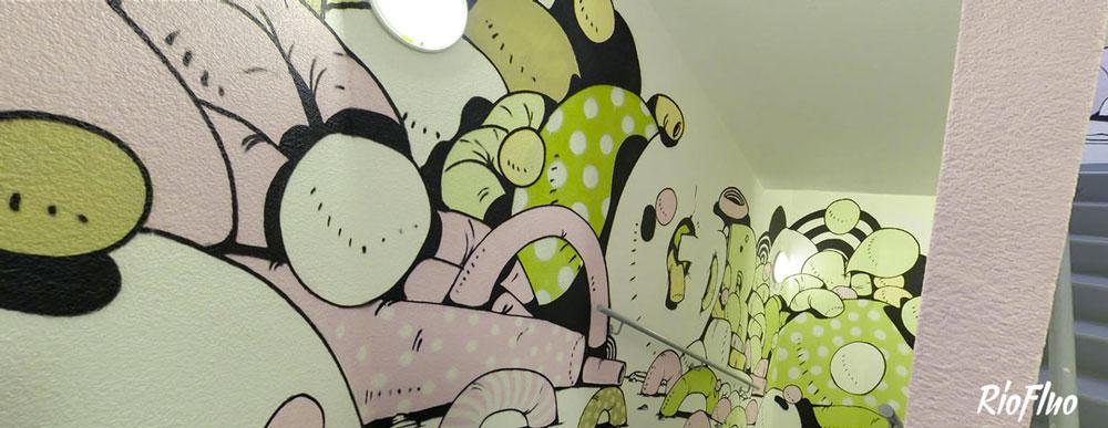 Riofluo-déco-graffiti-48
