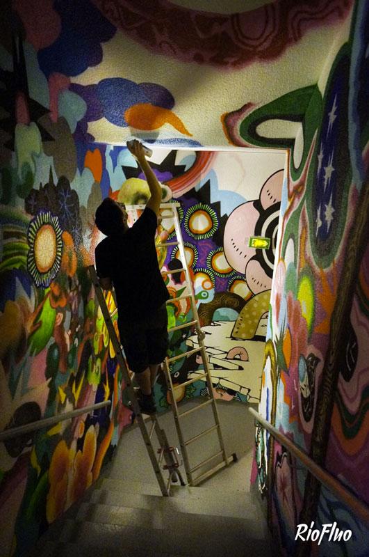 Riofluo-déco-graffiti-6