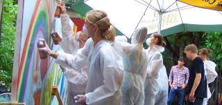 20140721210531-graffiti-workshop-urban-artists-event-yaam-teambuilding-stiftung-hdkf-bild2