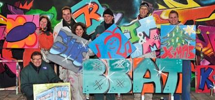 workshop-graffiti-teambuilding