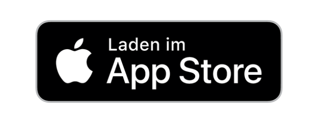 Download_on_the_App_Store_Badge_DE_blk_092917_1