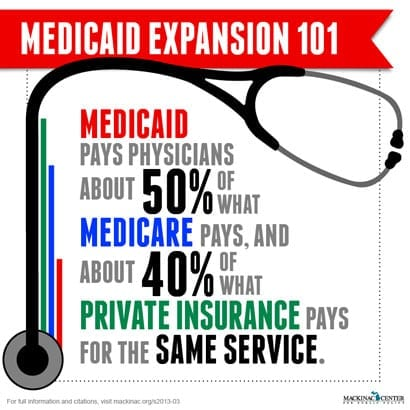 medicaid-expansion-101-b