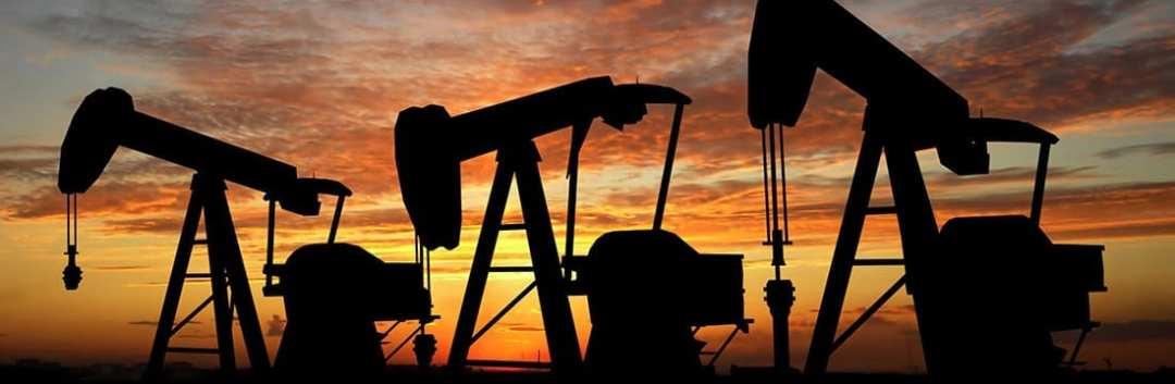 rgf_ss_nm_oil_gas