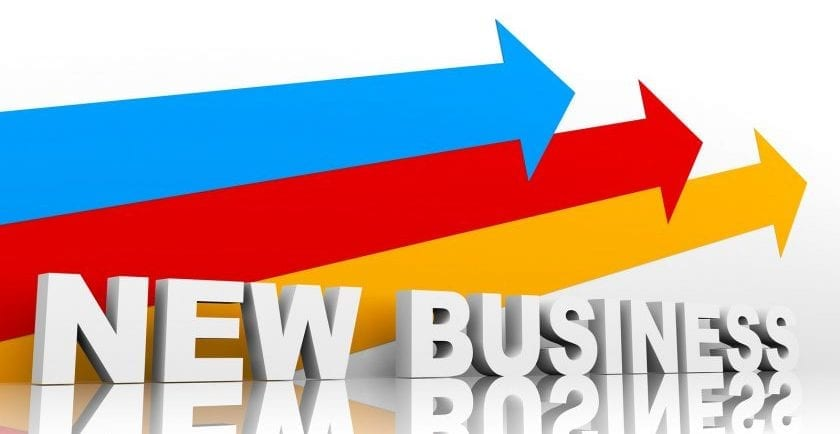 KUNM Commentary: Key To Recovery: Attract New Businesses, Not More Federal Spending