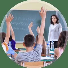 rgf_icons_education