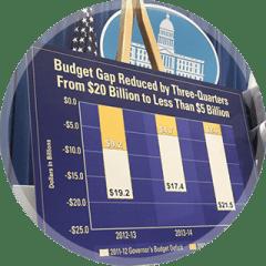 rgf_icons_tax_budget