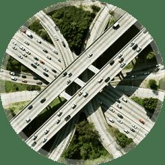rgf_icons_transportation