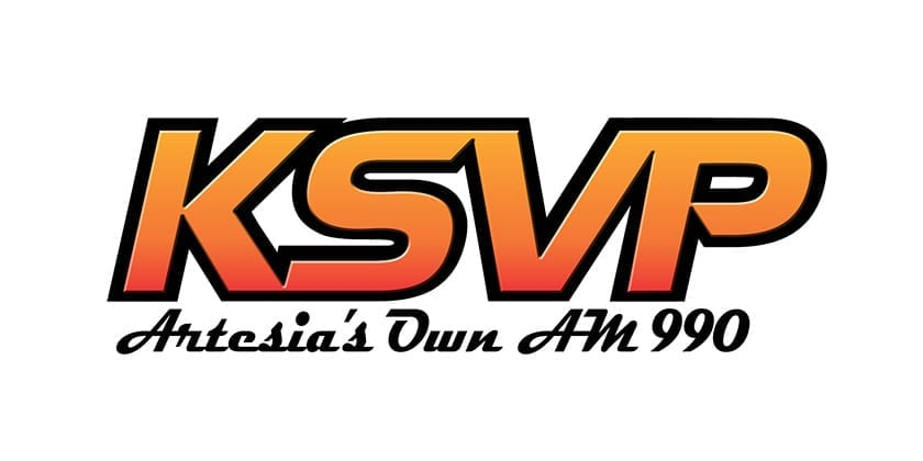 Paul's June 20, 2018 Interview on KSVP Radio