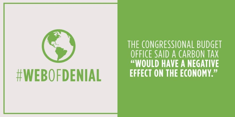 "Sens. Udall and Heinrich Join Anti-Free Speech ""Web of Denial"" #webofdenial"