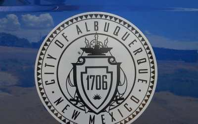 What Albuquerque's Next Mayor and City Council Can Do to Turn City's Struggling Economy Around